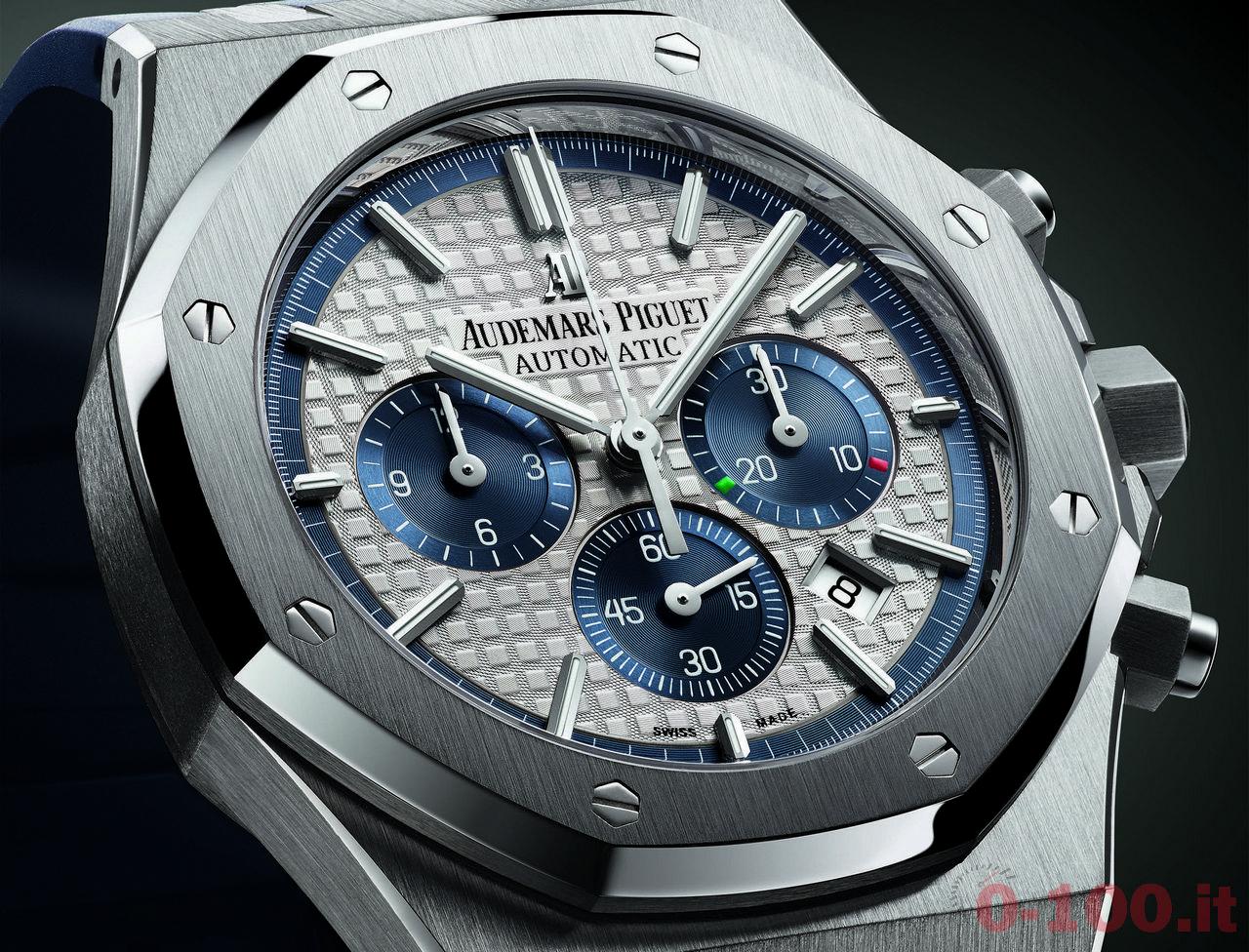 audemars-piguet-royal-oak-cronografo-limited-edition_0-1001