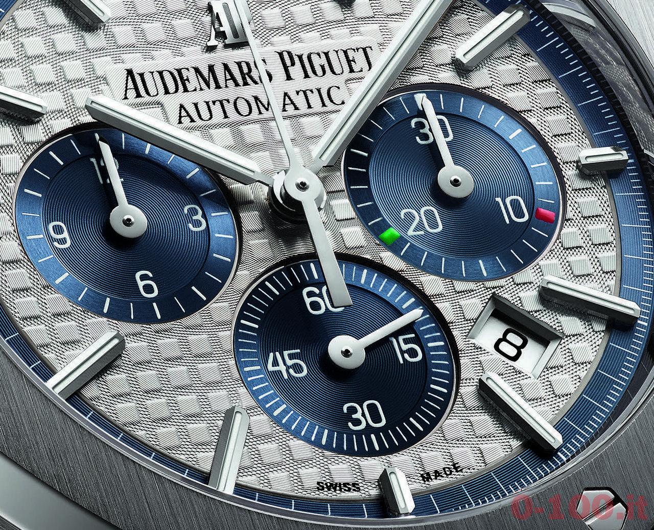 audemars-piguet-royal-oak-cronografo-limited-edition_0-1002