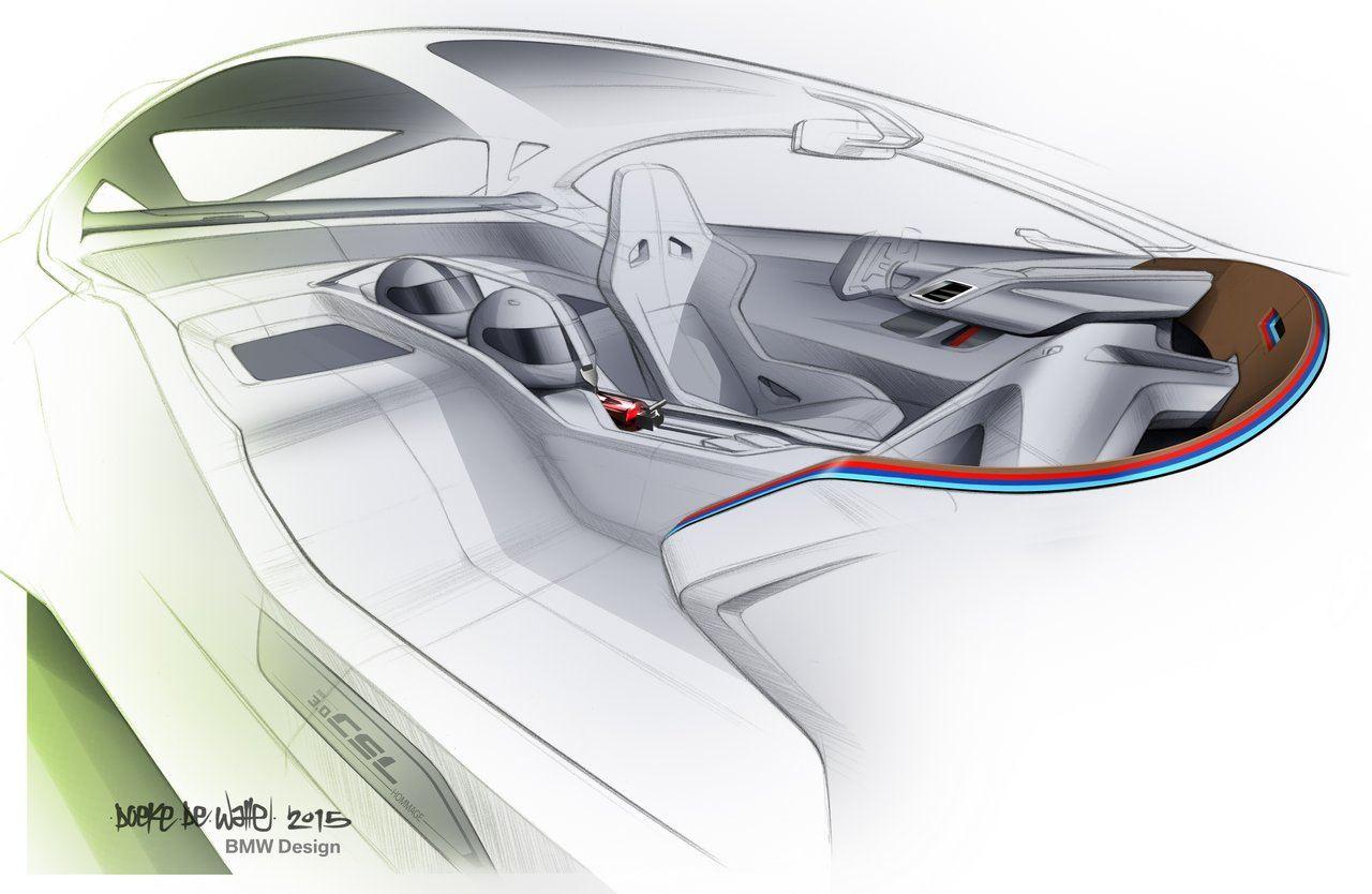 bmw-3000-csl-hommage-m4-3000-csl-villa-d-este-2015-concourse-elegance-0-100-34