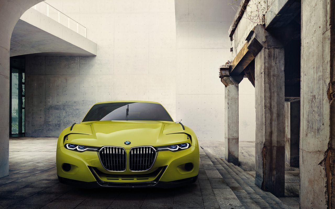 bmw-3000-csl-hommage-m4-3000-csl-villa-d-este-2015-concourse-elegance-0-100-6