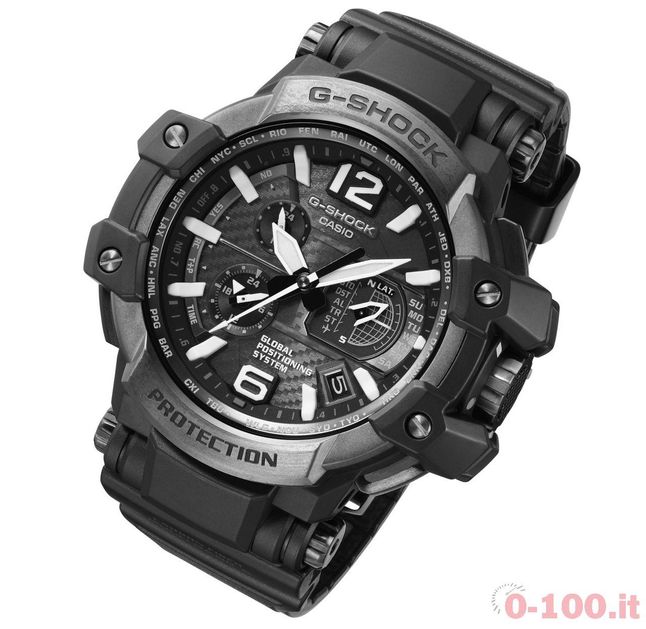 casio-hybrid-g-shock-gpw-1000t-baselworld-2015_0-1001