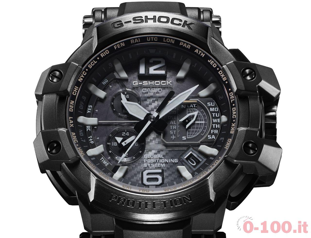 casio-hybrid-g-shock-gpw-1000t-baselworld-2015_0-1003