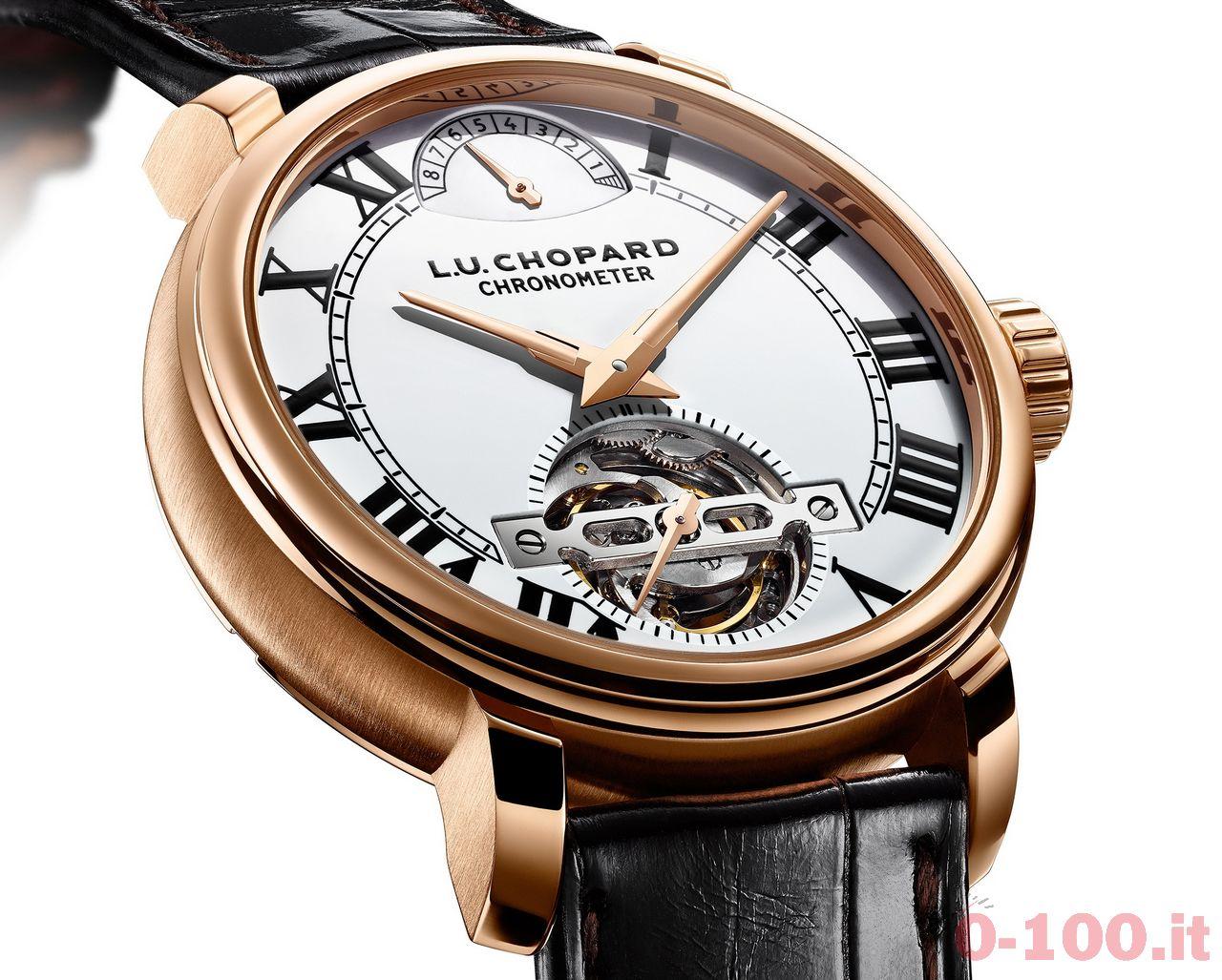 chopard-l-u-c-1963-tourbillon-ref-161970-5001-price_0-1001