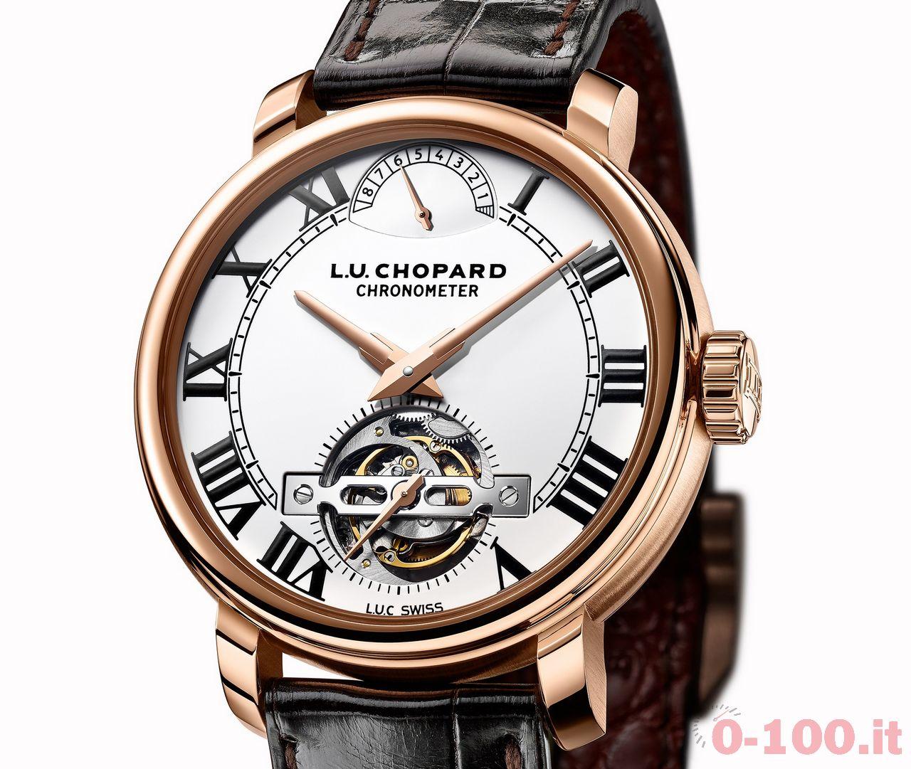 chopard-l-u-c-1963-tourbillon-ref-161970-5001-price_0-1002