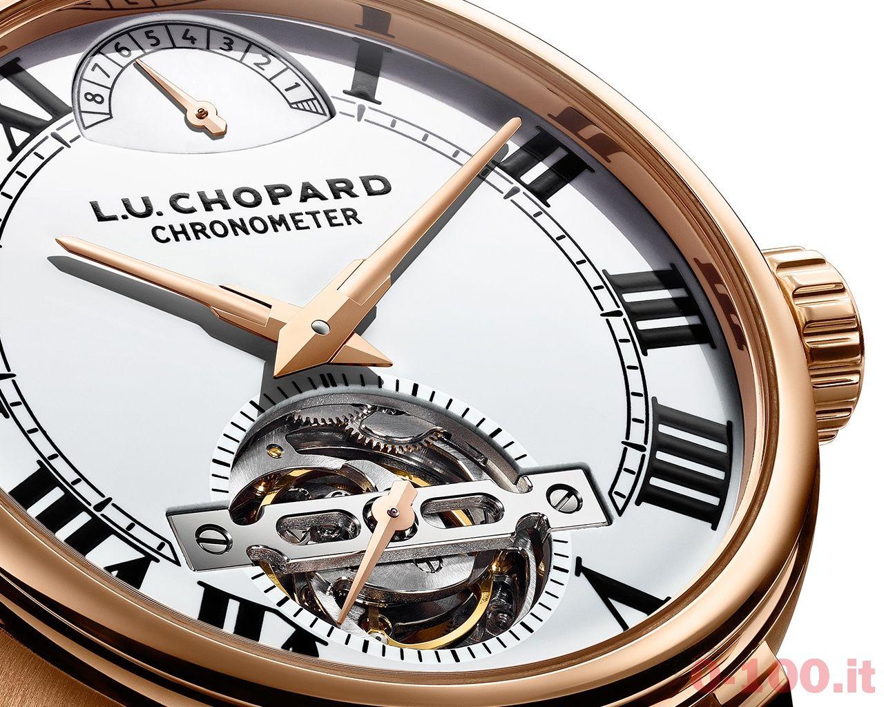 chopard-l-u-c-1963-tourbillon-ref-161970-5001-price_0-1003