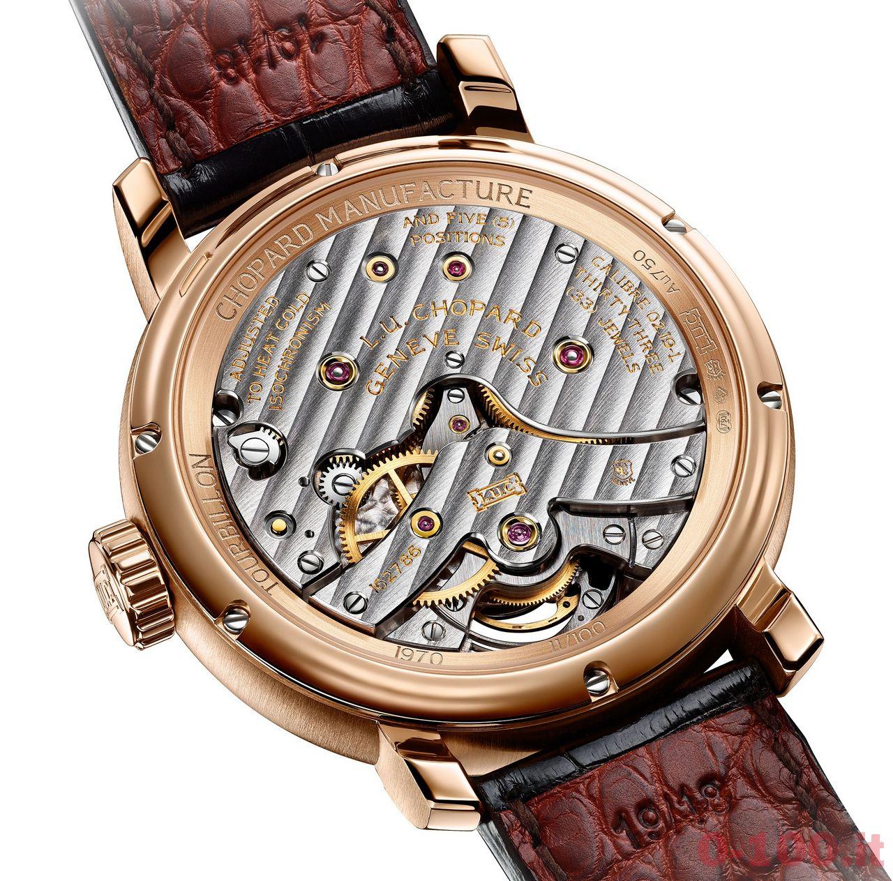 chopard-l-u-c-1963-tourbillon-ref-161970-5001-price_0-1004