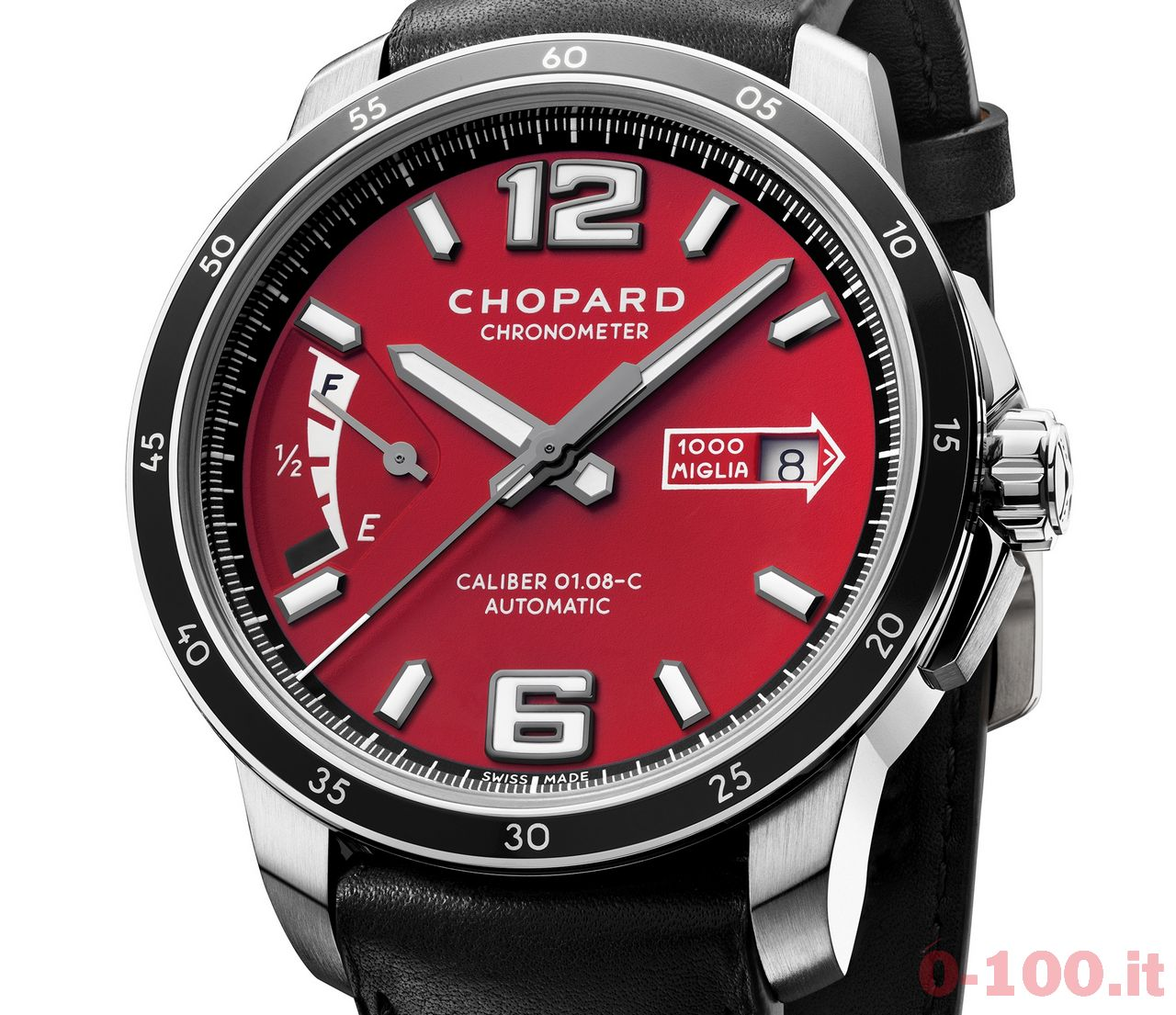 chopard-mille-miglia-2015-race-edition-limited-edition-price-prezzo _0-1001