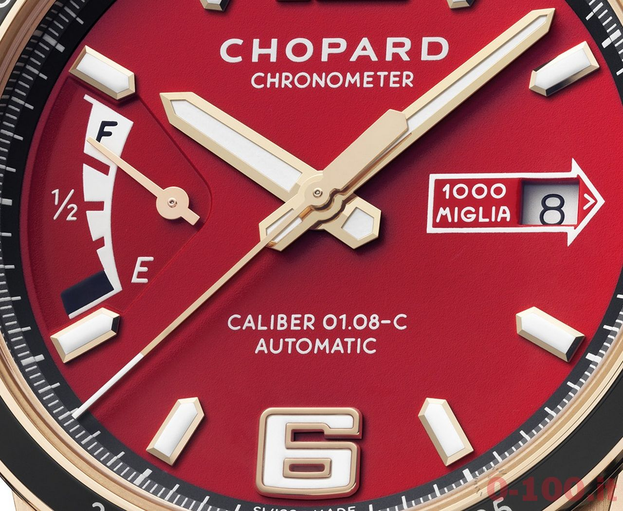 chopard-mille-miglia-2015-race-edition-limited-edition-price-prezzo _0-1002
