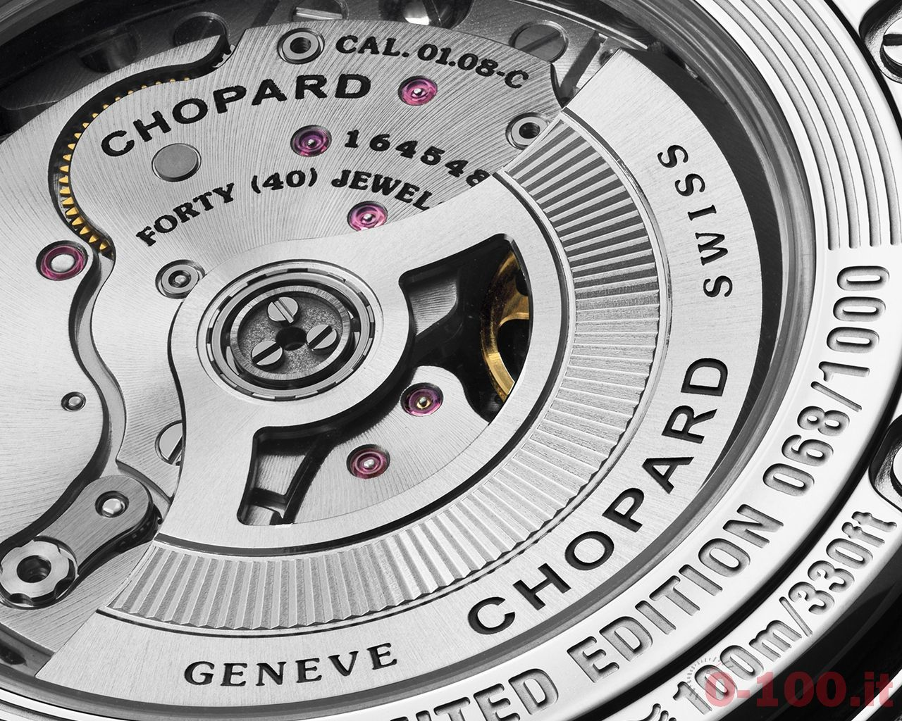 chopard-mille-miglia-2015-race-edition-limited-edition-price-prezzo _0-1004