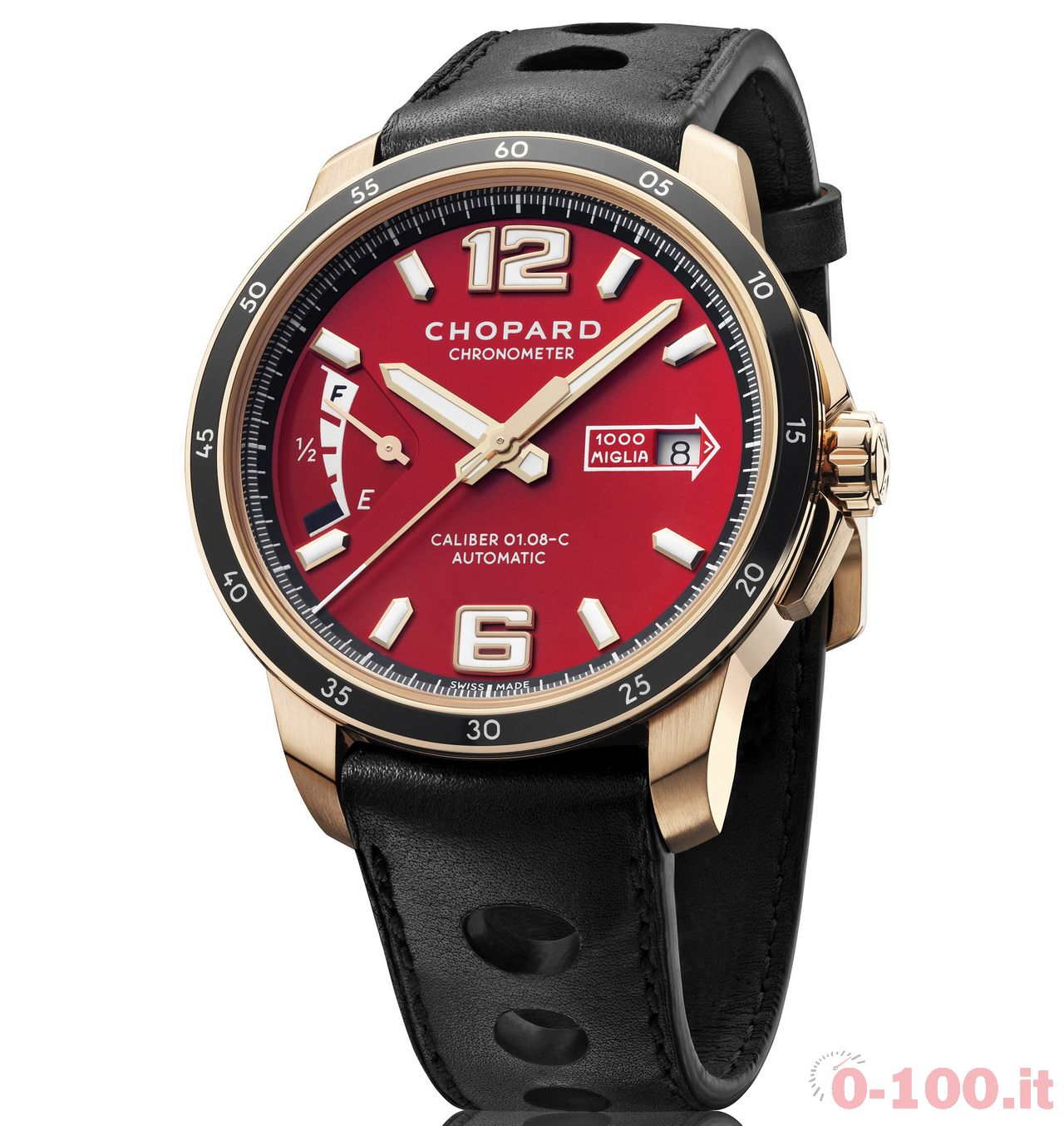 chopard-mille-miglia-2015-race-edition-limited-edition-price-prezzo _0-1005