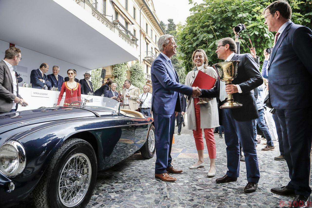 ferrari-166-touring-agnelli-villa-d-este-2015-concourse-elegance-0-100-1