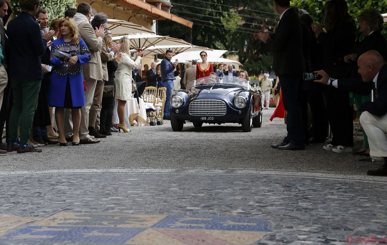 ferrari-166-touring-agnelli-villa-d-este-2015-concourse-elegance-0-100-2