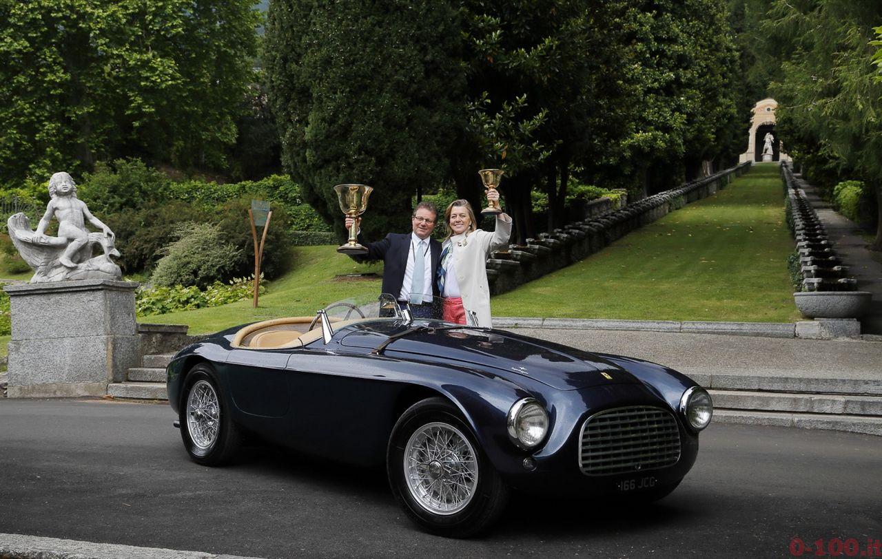 ferrari-166-touring-agnelli-villa-d-este-2015-concourse-elegance-0-100-3