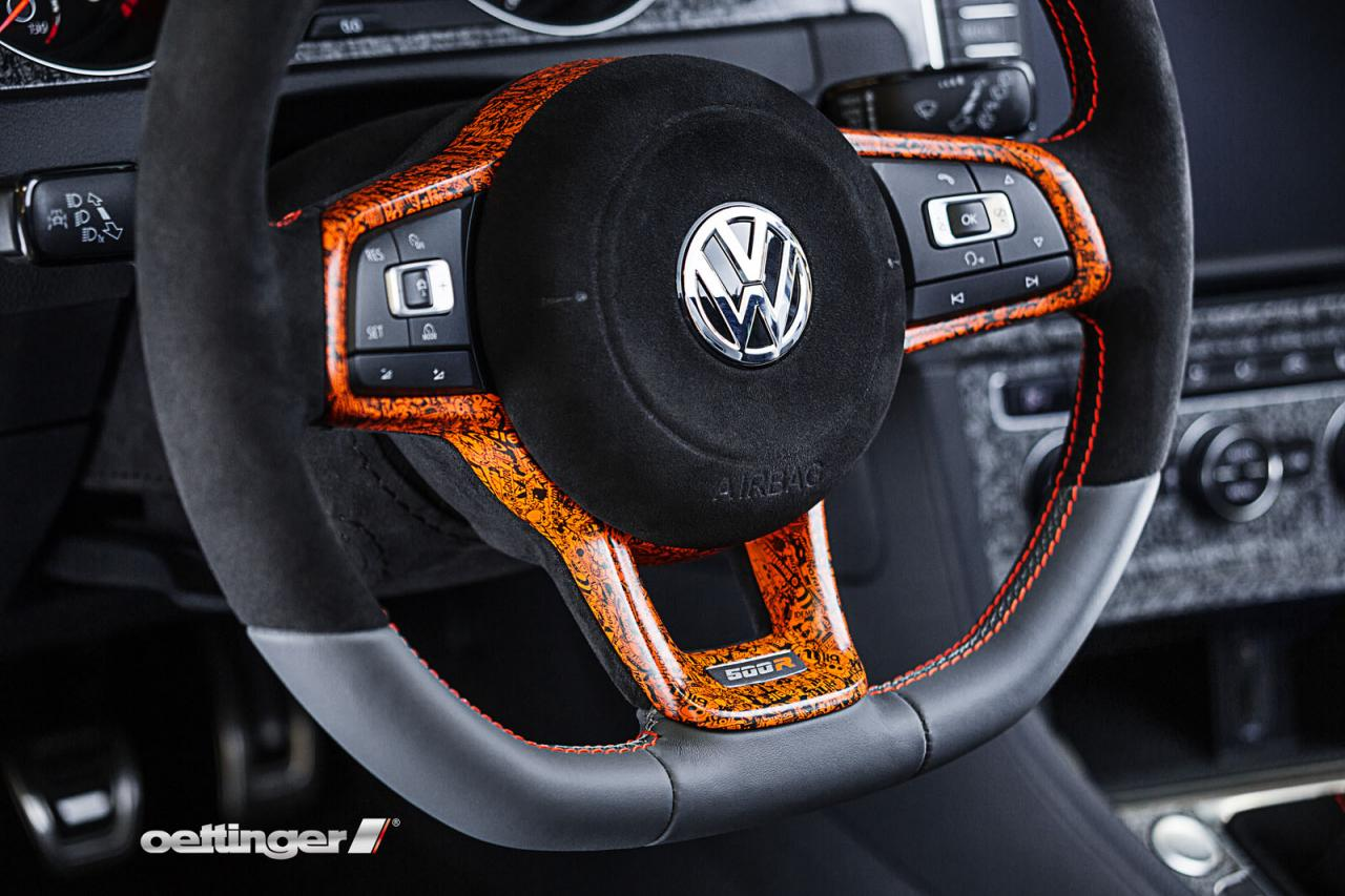oettinger-volkswagen-golf-r-r500-0-100-10