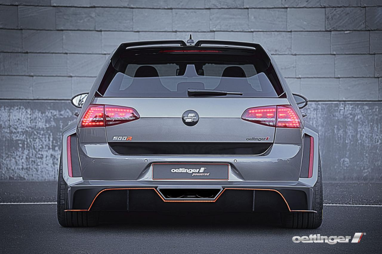 oettinger-volkswagen-golf-r-r500-0-100-2