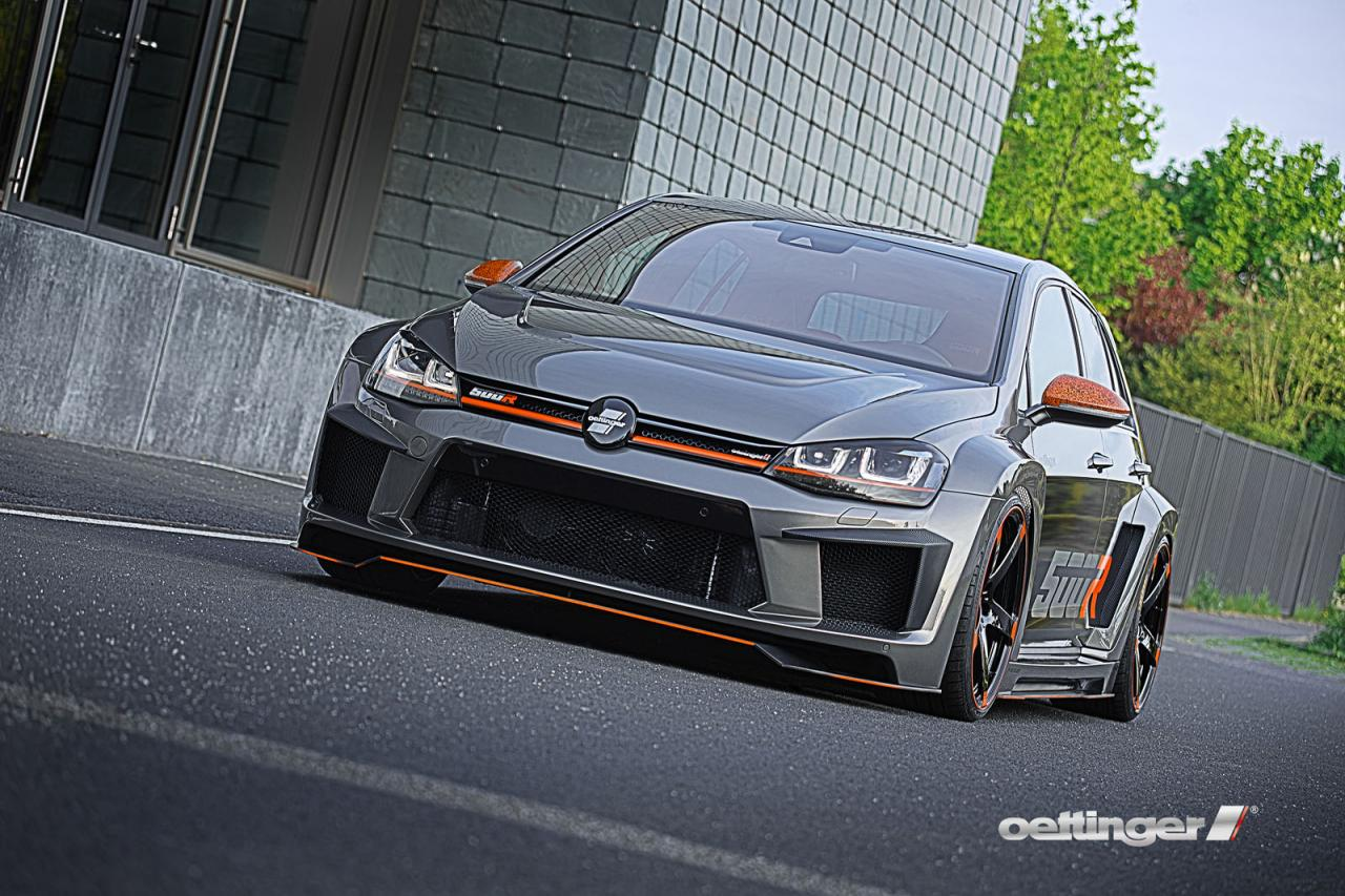 oettinger-volkswagen-golf-r-r500-0-100-3