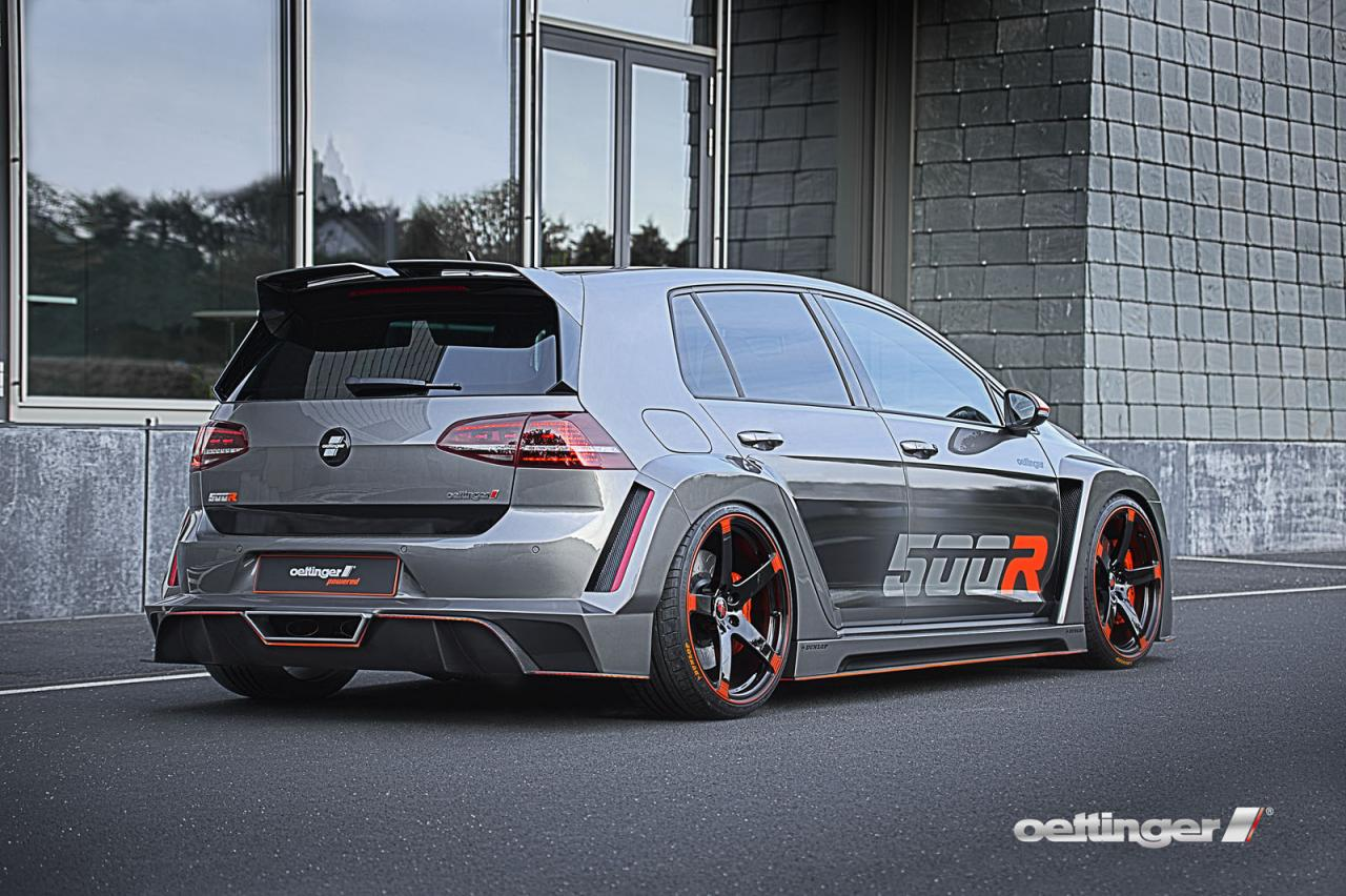 oettinger-volkswagen-golf-r-r500-0-100-5