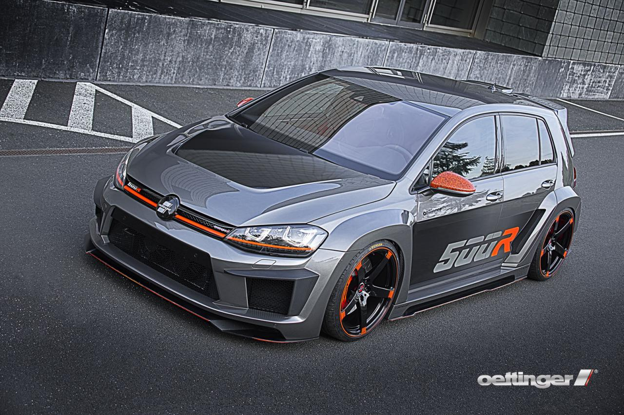 oettinger-volkswagen-golf-r-r500-0-100-6