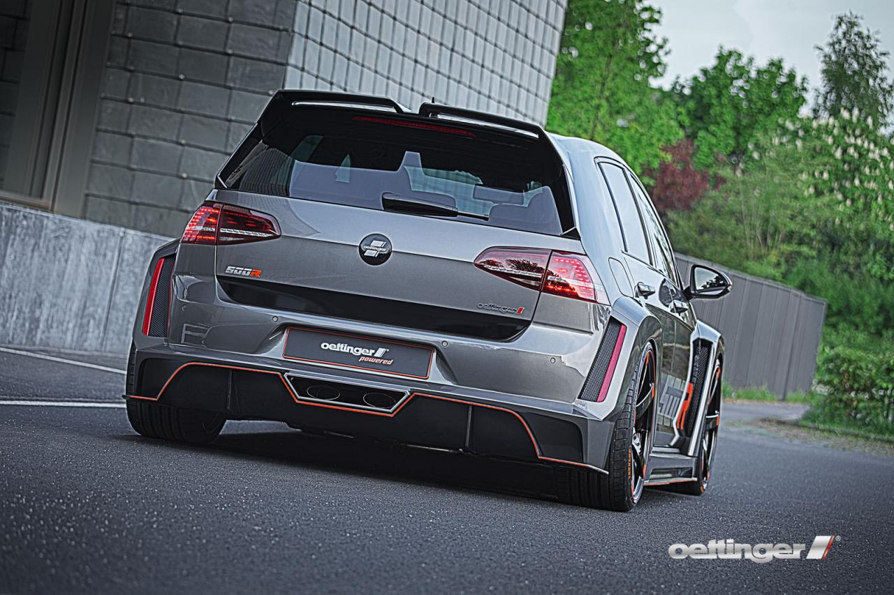 oettinger-volkswagen-golf-r-r500-0-100-7