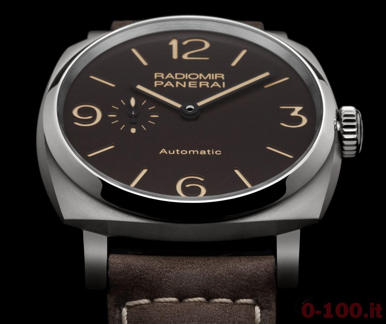 officine-panerai-radiomir-1940-3-days-automatic-titanio-45mm-pam00619_0-1001