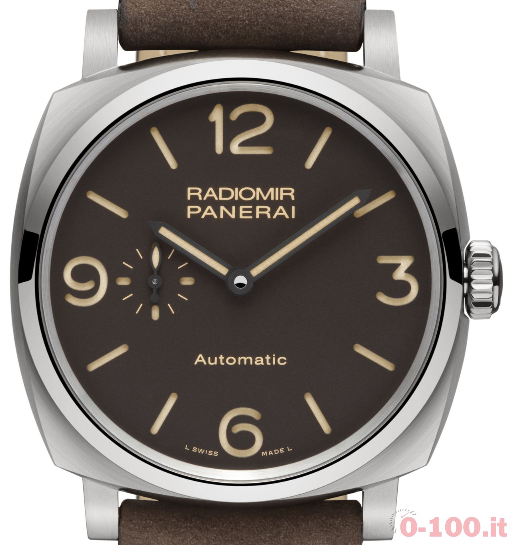 officine-panerai-radiomir-1940-3-days-automatic-titanio-45mm-pam00619_0-1002