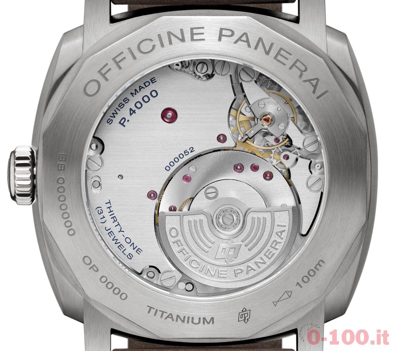 officine-panerai-radiomir-1940-3-days-automatic-titanio-45mm-pam00619_0-1003