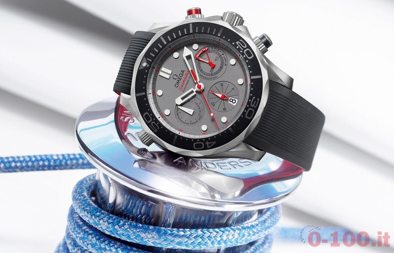omega-seamaster-diver-300m-etnz-price_0-1001
