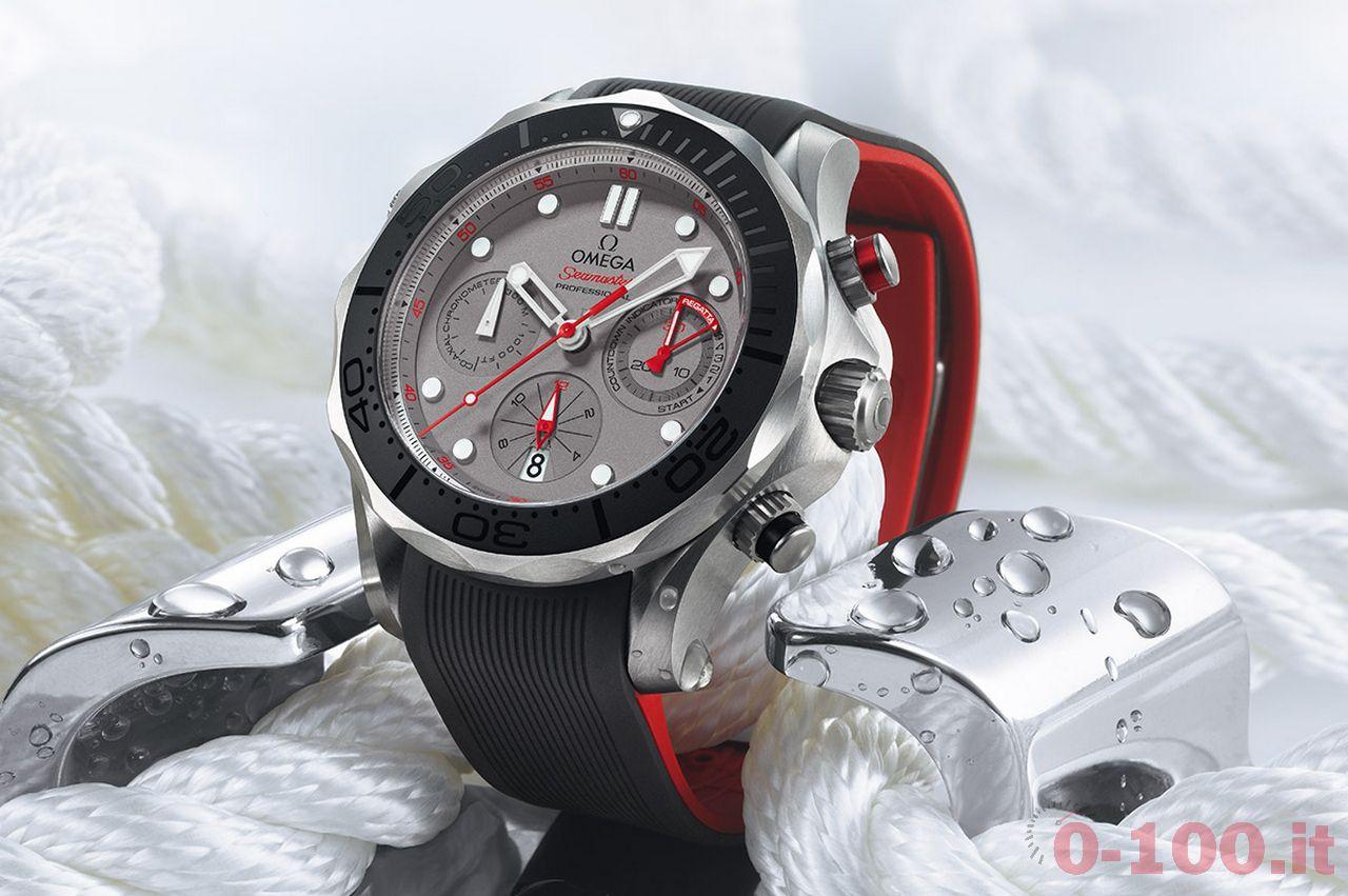omega-seamaster-diver-300m-etnz-price_0-1002