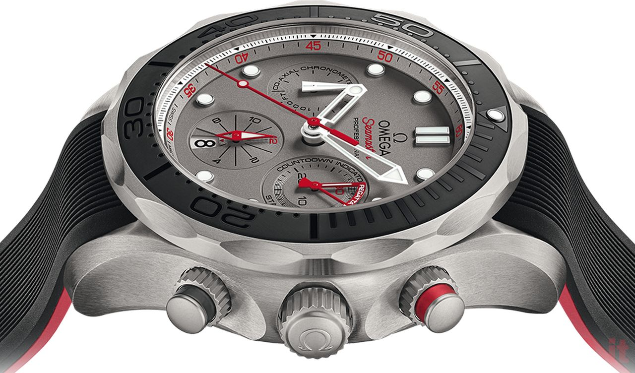 omega-seamaster-diver-300m-etnz-price_0-1003