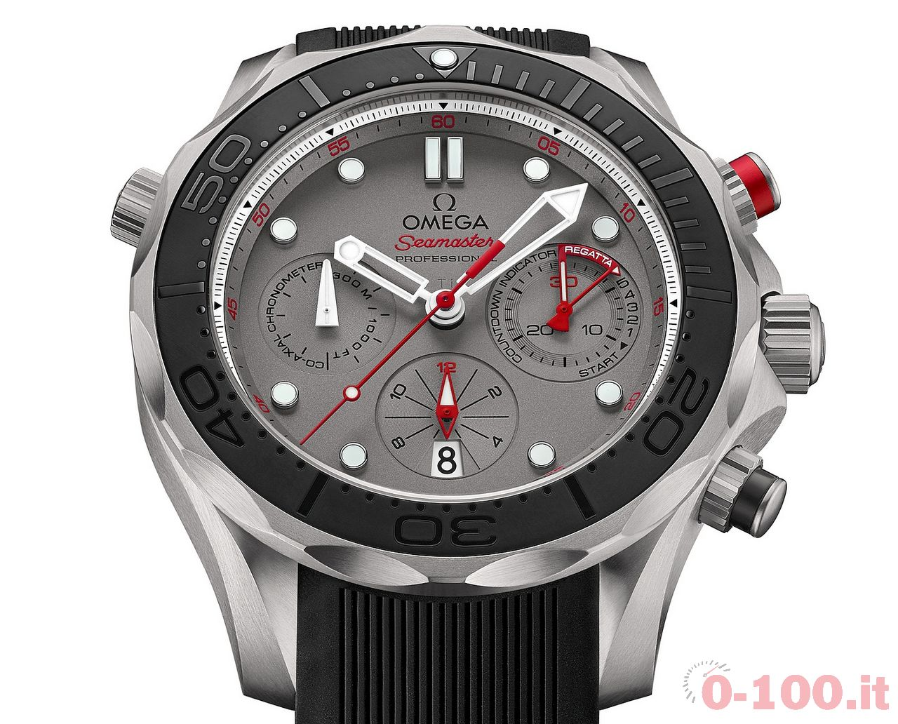 omega-seamaster-diver-300m-etnz-price_0-1004