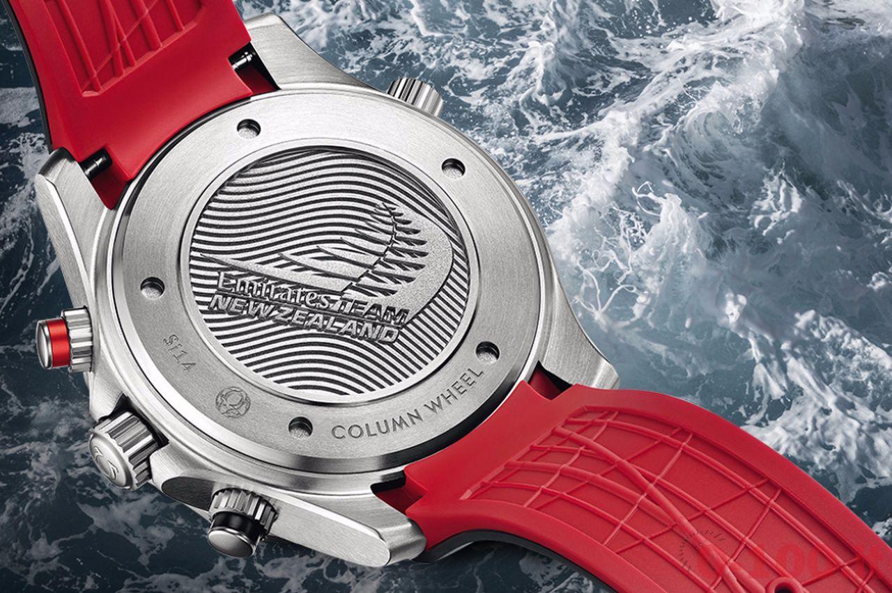 omega-seamaster-diver-300m-etnz-price_0-1005