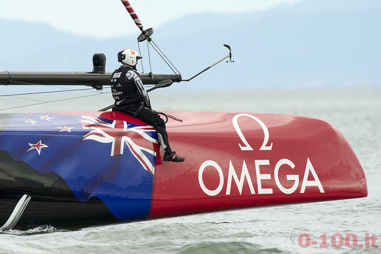 omega-seamaster-diver-300m-etnz-price_0-1007