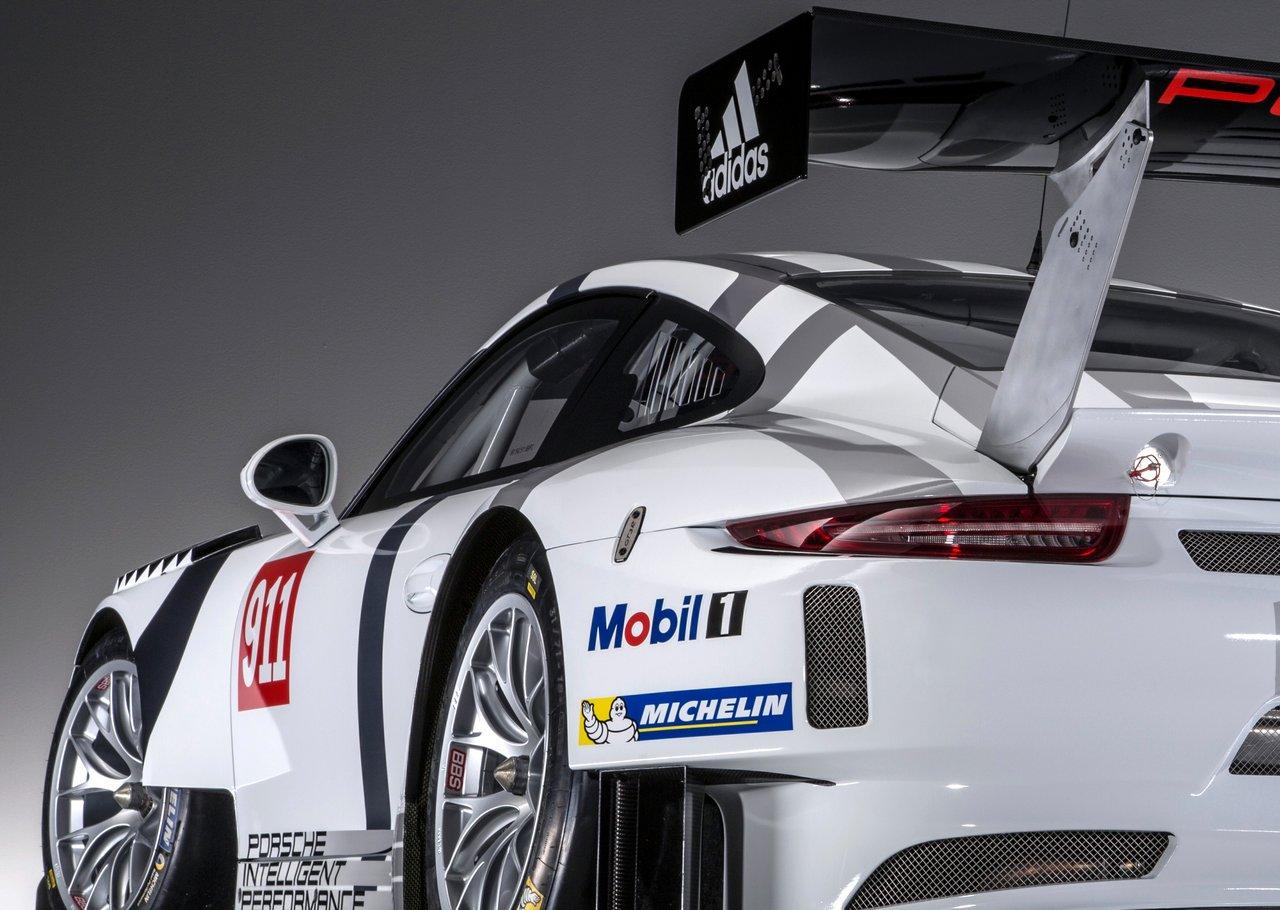 porsche-911-991-GT3-R-0-100-11