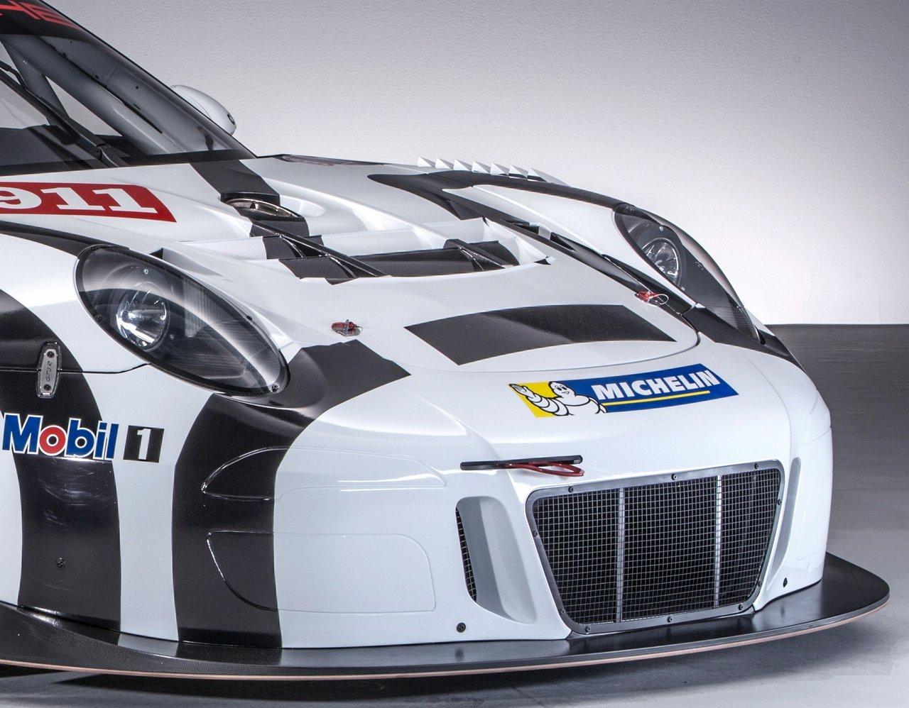 porsche-911-991-GT3-R-0-100-12