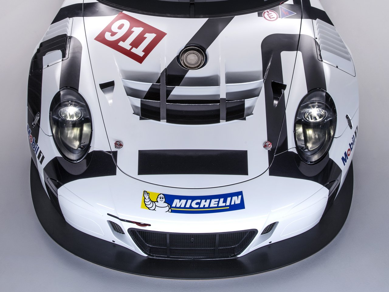 porsche-911-991-GT3-R-0-100-13