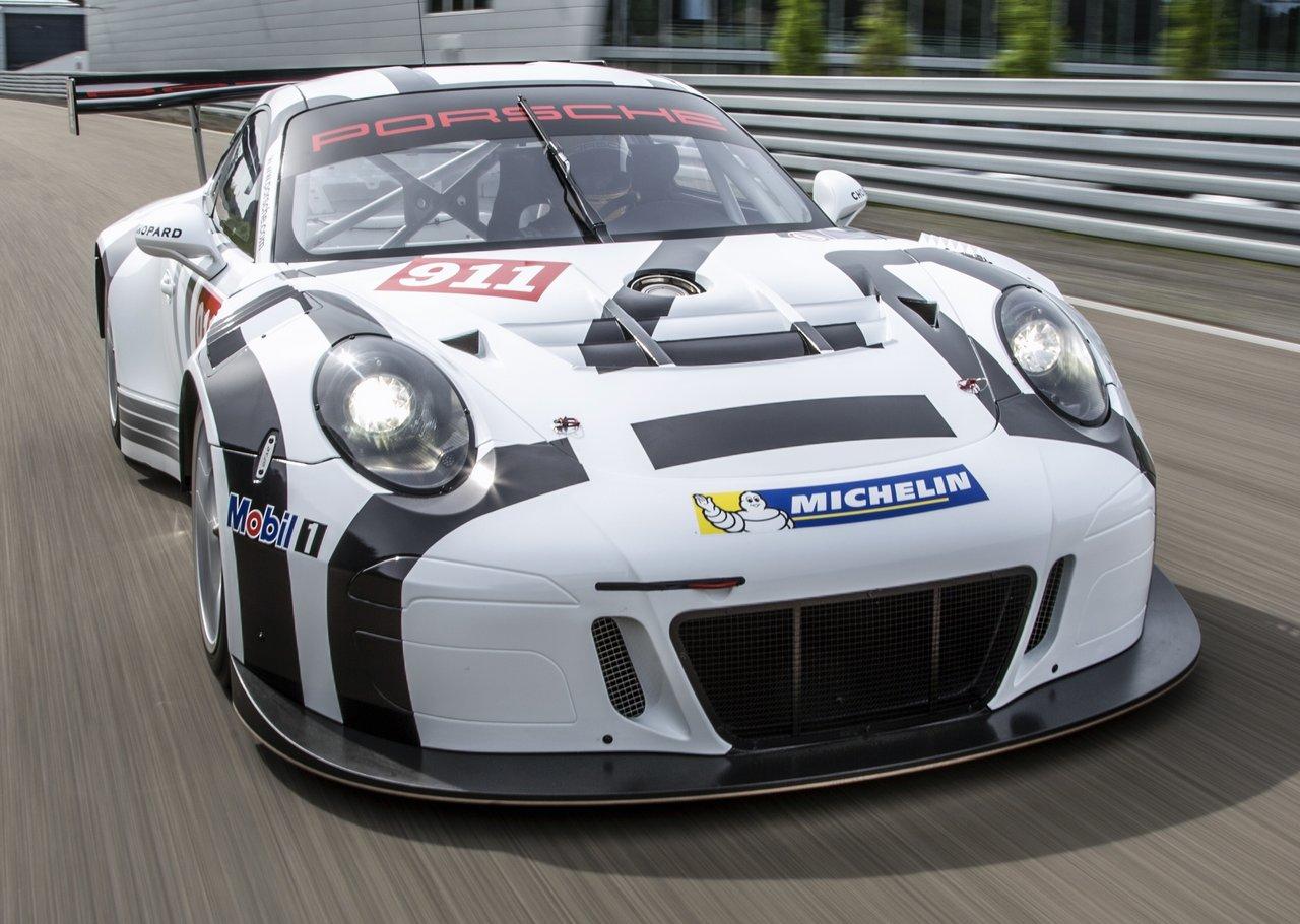 porsche-911-991-GT3-R-0-100-15