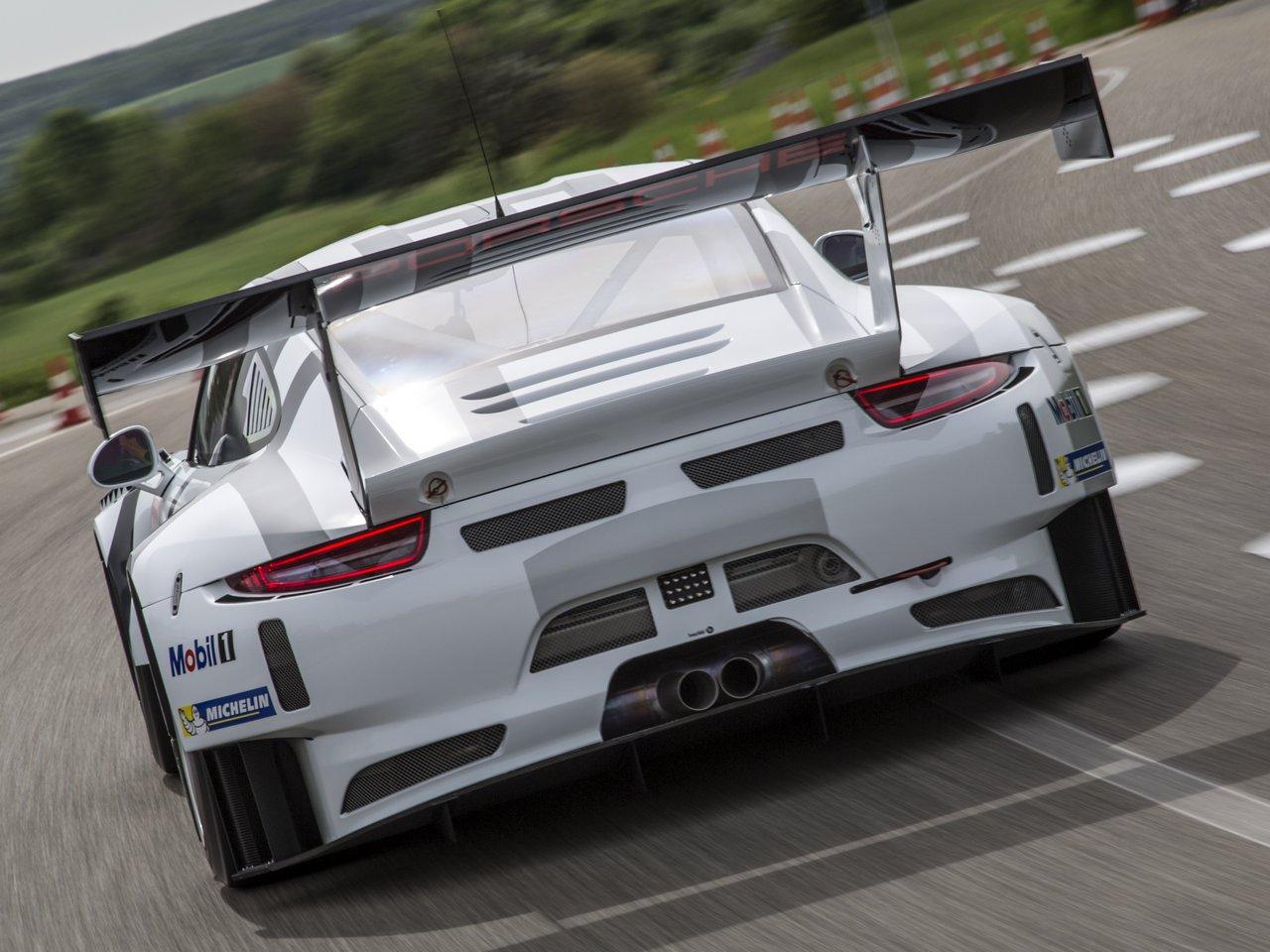 porsche-911-991-GT3-R-0-100-16
