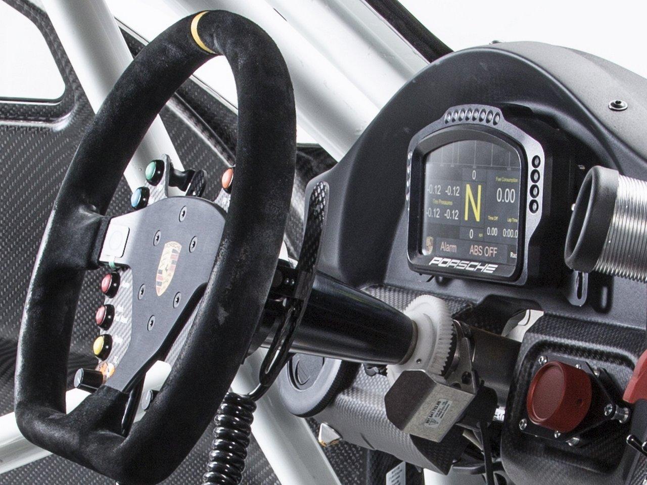 porsche-911-991-GT3-R-0-100-19