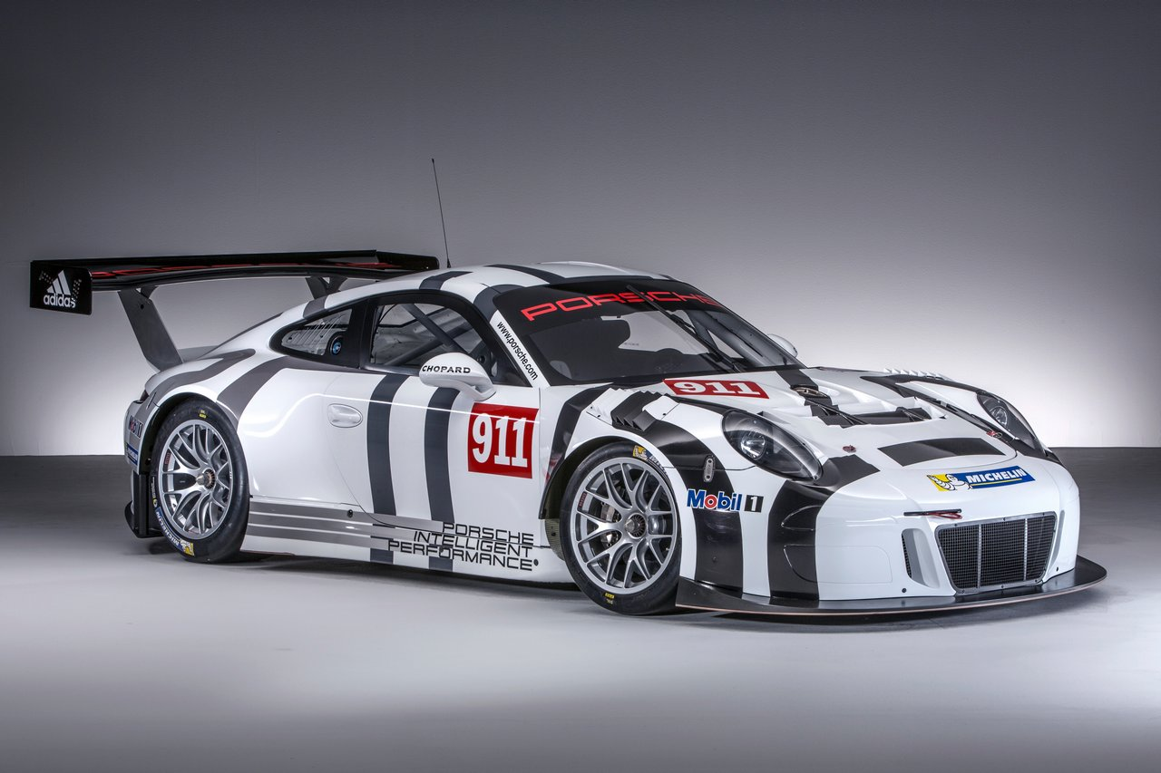 porsche-911-991-GT3-R-0-100-2