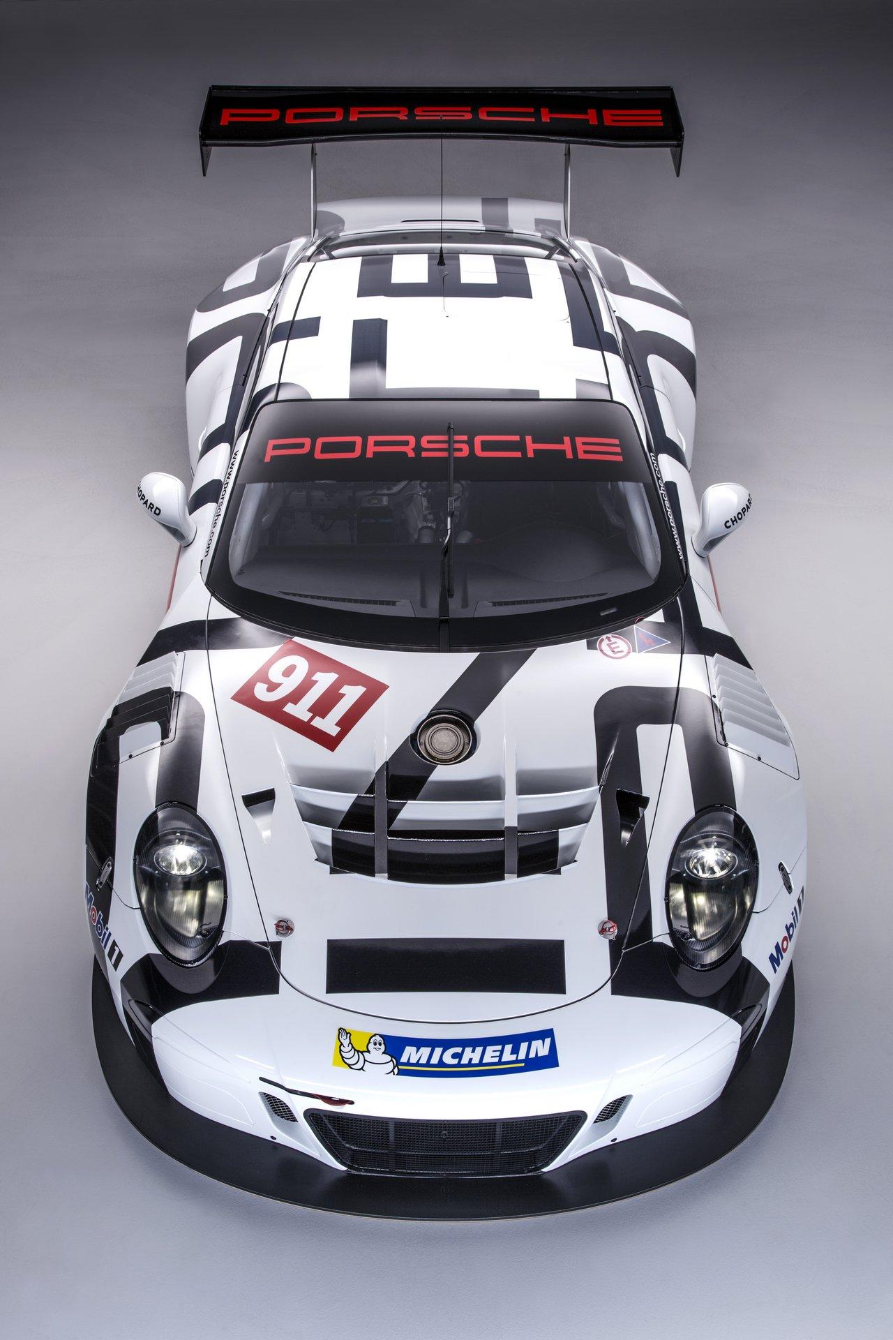 porsche-911-991-GT3-R-0-100-20