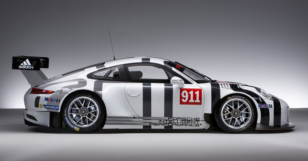 porsche-911-991-GT3-R-0-100-3