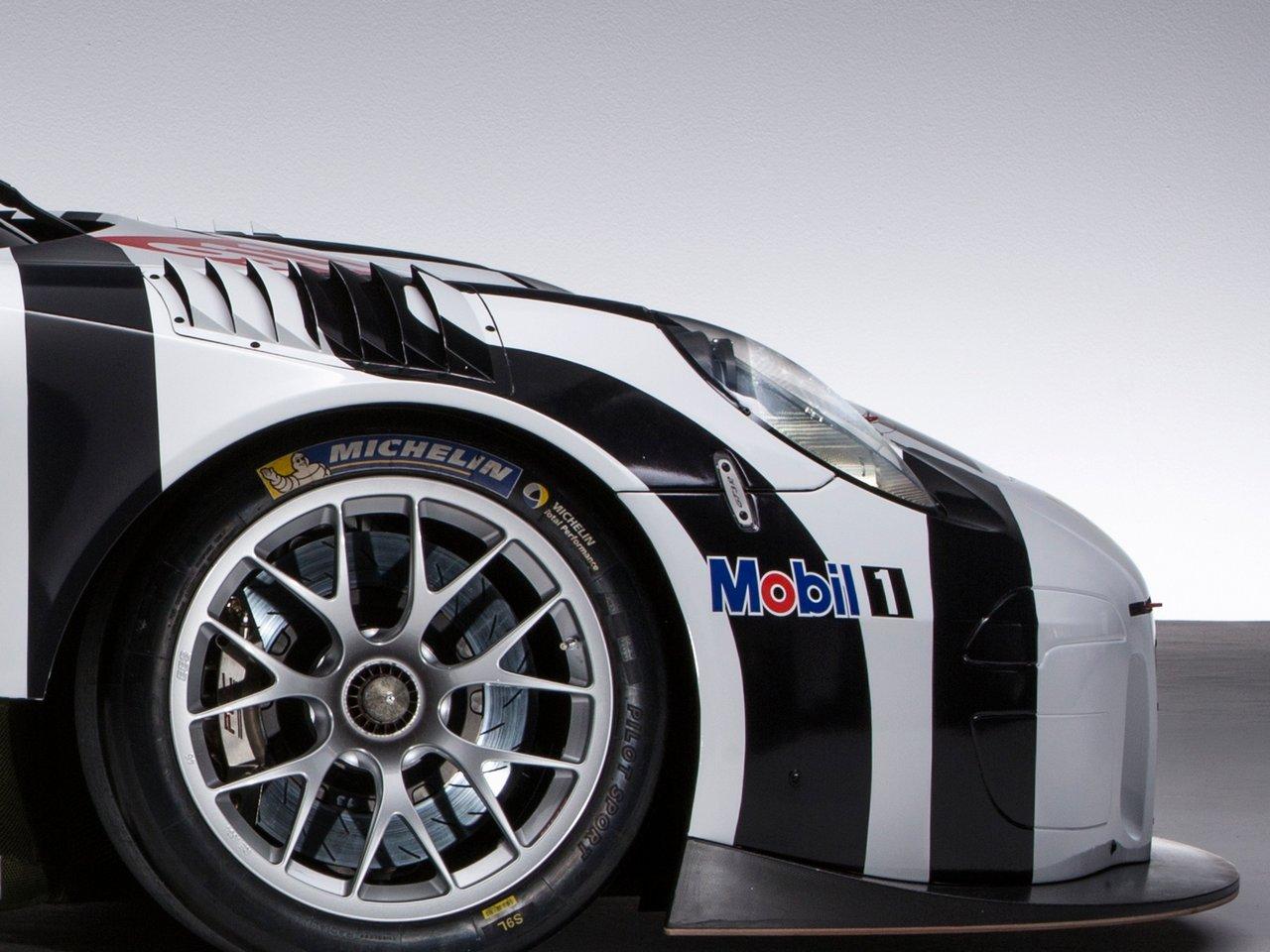 porsche-911-991-GT3-R-0-100-4