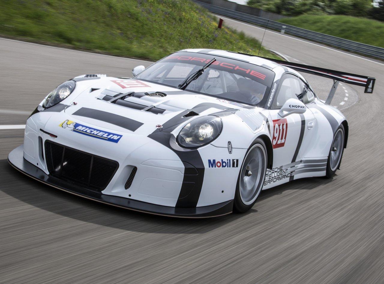 porsche-911-991-GT3-R-0-100-6