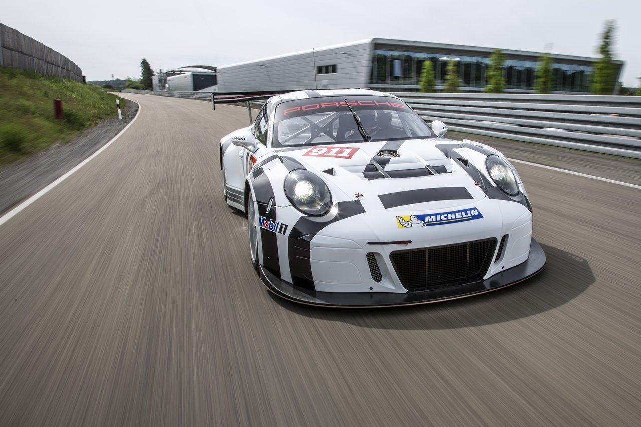 porsche-911-991-GT3-R-0-100-7