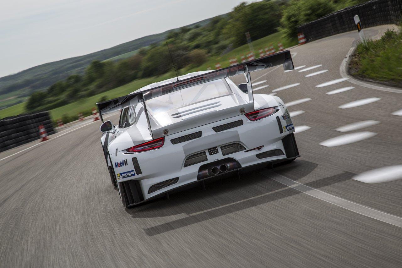 porsche-911-991-GT3-R-0-100-8