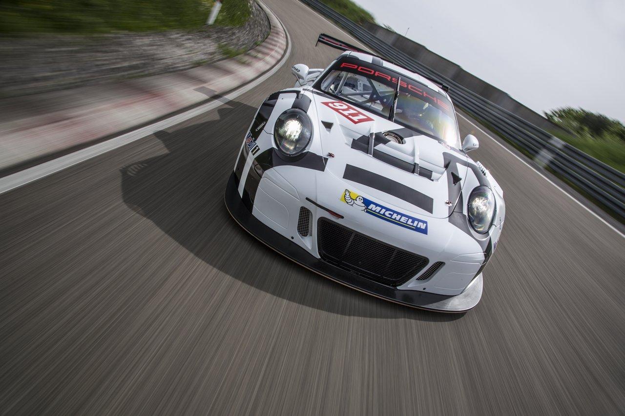 porsche-911-991-GT3-R-0-100-9
