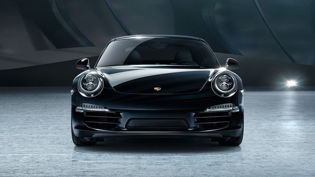 porsche-911-991-carrera-4-coupe-cabriolet-black-edition-0-100-1