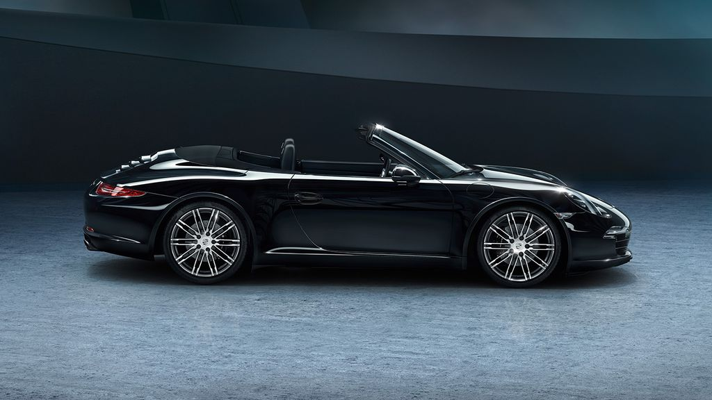 porsche-911-991-carrera-4-coupe-cabriolet-black-edition-0-100-17
