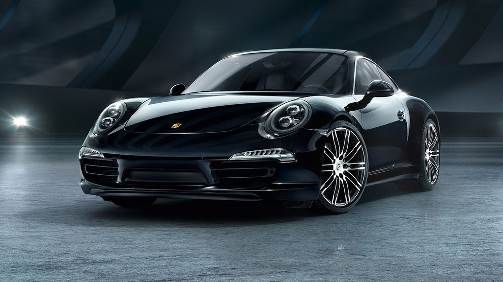 porsche-911-991-carrera-4-coupe-cabriolet-black-edition-0-100-2