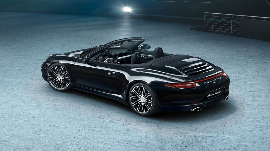 porsche-911-991-carrera-4-coupe-cabriolet-black-edition-0-100-20